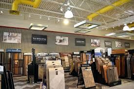 rite rug columbus whole builder showroom warehouse rite