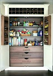 kitchen storage cabinets kitchen storage cabinets food cabinet pantry kitchen food pantry red cabinet kitchen storage pantry red garage storage