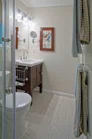 bathroom remodeling annapolis. 2018 Bathroom Remodeling Annapolis Md \u2013 Modern Interior Paint Colors M