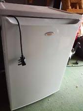 haier be3fe742cmjw. haier small drawer freezer be3fe742cmjw