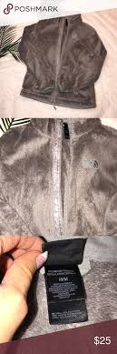 The North Face Womens Osito 2 Jacket This Jacket Is In