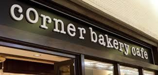 Northpark Center Corner Bakery Cafe