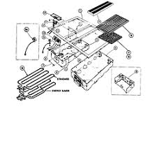 basic wiring of a oven basic free image about wiring diagram on simple building wiring diagram