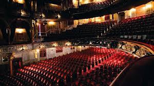 Palace Theatre Theatre Visitlondon Com