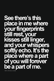 Lost Love Quotes Awesome Don T Be Afraid Hurts Pinterest Lost Love Quotes Aktien Quotes
