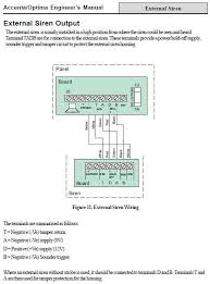 accenta g4 alarm wiring diagram accenta wiring diagrams any help would