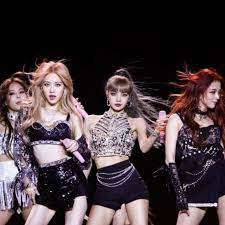 BLACKPINK: Rosé, Lisa or Jisoo, which singer's solo song you cannot wait to  listen to? VOTE NOW   PINKVILLA