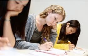 online quality assignments are available in uk you should not be worried about where to buy assignment online anymore