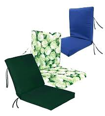 outdoor chair covers outdoor seat covers outdoor seat and back cushions cozy cushion for outdoor outdoor chair covers