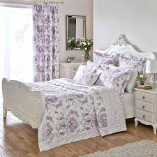 pink toile bedding king baby set uk pink toile bedding