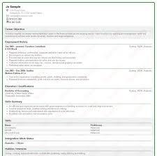 Do Resume Online