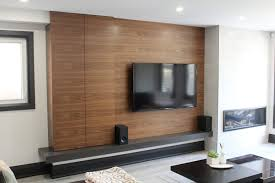 built in wall units more touchwood cabinets custom cabinetry burlington toronto and the gta