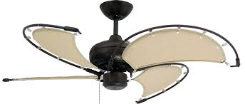 unique outdoor ceiling fans image of wonderful ceiling fans reviews unique outdoor ceiling fans with lights
