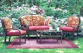full size of garden patio chair cushions home and outdoor furniture treasures better homes gardens enchan