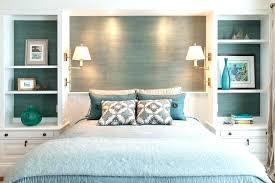 master bedroom built ins master bedroom built ins master bedroom built ins bedroom traditional with recessed master bedroom built ins