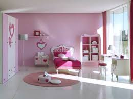 really cool bathrooms for girls. Image For Awesome Girl Bedrooms Really Cool Bathrooms Girls