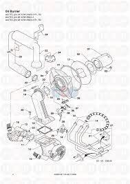 Vaillant ecotec plus 831 wiring diagram