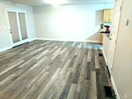 smartcore by natural floors ultra reviews vinyl flooring installation instructions oak toasted bamboo