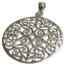 dacuba s fine jewelry