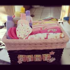 classy idea baby shower diy gifts themes easy for plus