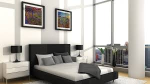 furniture interior design. Interior Design Furniture Home Great Contemporary Under U