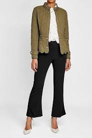 Bomber Jackets-tuscanbedstone.com & Burberry Jackets Outlet, Green Cheap Burberry Wenlock 45 Quilted Jacket  Women Burberry Cheap Adamdwight.com