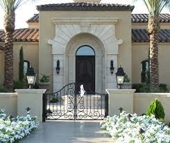 luxury front doorsMesmerizing Luxury Front Doors Photo Inspiration  SurriPuinet