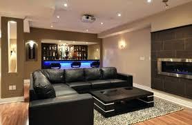 basement movie room. Beautiful Room Modest Basement Movie Room 7 In H