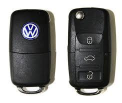 volkswagen golf mk3 remote central locking upgrade 7 steps volkswagen golf mk3 remote central locking upgrade