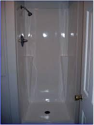 fiberglass shower stalls. Delighful Shower Full Size Of Shower Designexquisite Best Product For Cleaning Fiberglass  Stalls Door Stall Large  Inside L