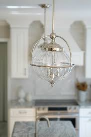 transitional kitchen lighting. The Pendant Collection Offers Three Lights Pendants (over Island) And Two Main Sink) Options. Our Transitional Kitchen Lighting