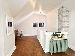 bedroom home amazing attic ideas charming. 1920s bungalow restoration on rehab addict bedroom home amazing attic ideas charming n