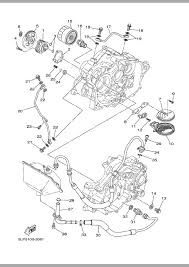 yamaha raptor engine diagram yamaha wiring diagrams
