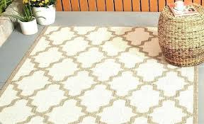 outdoor rugs outdoor area rugs new outdoor rugs indoor outdoor area rugs outdoor area rugs s outdoor rugs allen roth