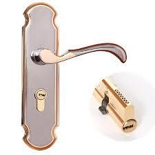 door lock hardware. Door Lock Hardware Interior Types Might Come With Standard Locks But Adding L