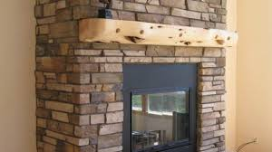 Projects  Portland Fireplace And ChimneyPortland Fireplace And Chimney