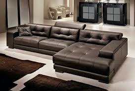 Attractive Modern Lounge Furniture Lounge Furniture Modern Lounge