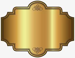 gold frame border square. Golden Square Border, European Border, Gold Frame, Background PNG  Image And Clipart Gold Frame Border