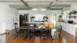 kitchen designer portland oregon. kitchen designer portland oregon creative on in perfect inside 12 6 a