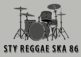 Download lagu ska full album mp3 for free (54:40). Musik Reggae Ska 86