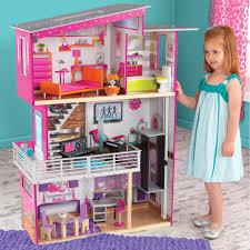 Barbie Kitchen Furniture Home Design Barbie Doll House Furniture Lawn General Contractors