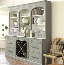 dining buffets and hutches. 120 best mon buffet \u0026 hutch images on pinterest | home, armoire pantry and black china cabinets dining buffets hutches u