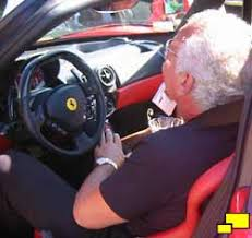 enzo ferrari car interior. ferrari enzo interior car