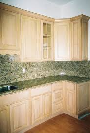 cherry kitchen cabinets photo gallery. Full Size Of Kitchen Remodeling:cherry Cabinets Photo Gallery Rta Light Cherry Cabinet Large A