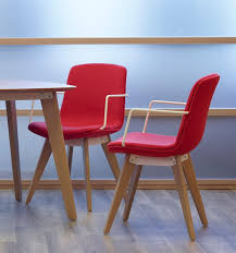 chair uk. meeting and conference chairs chair uk r