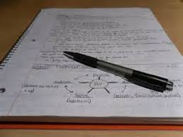 get quick essay help from professional academic writers essay on cv template engineering student