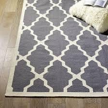 more photos to gray bathroom rugs