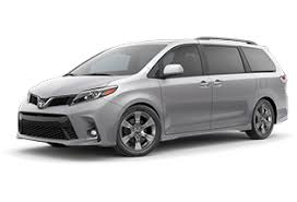 Toyota Inventory Search Find A Toyota Gulf States Toyota