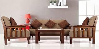 modern furniture post modern wood furniture. Wallpaper: Sofa Set Wooden Furniture \u2013 Popular Design 2018 / 2019; Modern Designs; September 13, 2017; 20 Views; Download 830 X 415 Post Wood