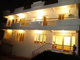 Hotel Prime Residency Ooty Al Woodlands Residency India Asia Set In A Prime Location Of